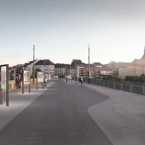 KLR Architekten - REVITALISATION   BOURG